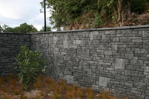 Alpine Stone   NZ Schist Stone Veneer Cladding
