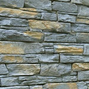Schist 90 Alpine Stone