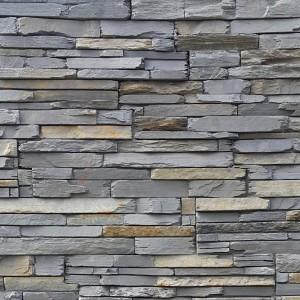 Ledgestone Veneer Nz Dry Stack Stacked Stone Veneer